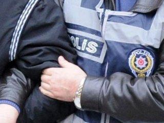 Mersin'deki cinayetle ilgili 3 şüpheli kişi tutuklandı