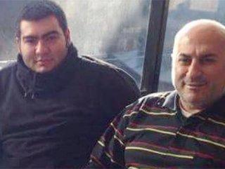 Alkollü baba tarafından İstanbul'da bir genç öldürüldü