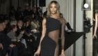 Paris modasında öne çıkan markalar – le mag