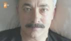 Racon fragman – Mehmet Aslantuğ