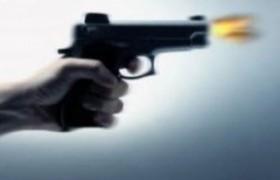 Şanlıurfa'da çıkan tartışmada 1 kişi öldü