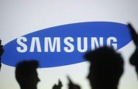 Samsung Asya-Pasifik pazarında liderliği kaybetti