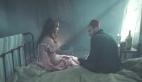 Sansar Cemil'in Hikayesi – Filinta 10. Bölüm