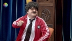 Şevket Hoca'dan tasarruf yöntemleri – Güldür Güldür Show