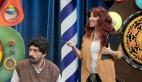 Sosyal medya bağımlılığı terapisi – Güldür Güldür Show