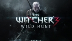 The Witcher 3: Wild Hunt Fragman  16