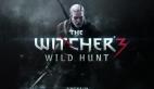 The Witcher 3: Wild Hunt Fragman  16