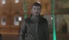 TRT'nin yeni dizisi MİlaT'ın çok konuşulan teaserı