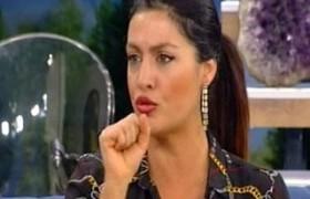 """""""Tuğba Ekinci 2 yıl hapis cezası"""""""