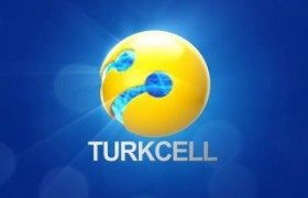 3G ihalesini Turkcell kazandı