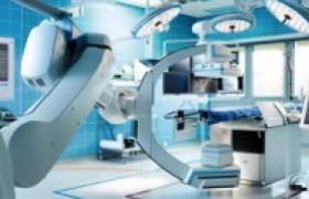 Türkiye'de akıllı ameliyathaneler dönemi başlıyor