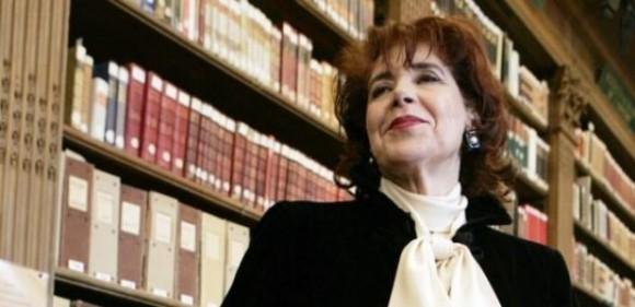 Ünlü yazar Asiya Cebbar vefat etti