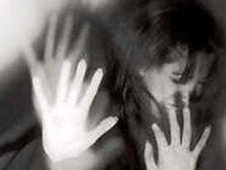 Üniversite öğrencisine cinsel tacizde indirim yapılmadı