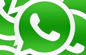 """""""WhatsApp'dan bir yenilik daha"""""""