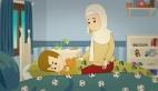 Yusuf'un Dünyası 3.Bölüm HD
