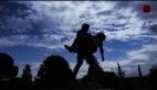 Yüzyıl Sonra Çanakkale: Kahramanlar Yurdunda Bir Gün