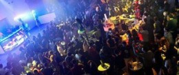 Maganda terörü İstanbul'da 1 can aldı