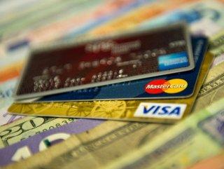 Kredi kartı borcu olanlara iyi haber geldi