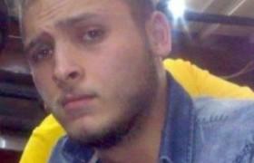 Üniversiteli genç omuz atma kavgasında öldürüldü