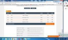 rekortmen.com Dolandırıcıdır sakın dolandırılmayın