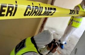 Özgecan'ın öldürülmesinde kullanılan bıçak bulundu